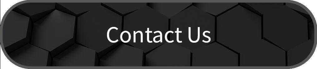 B-hive Block Management Partners - Contact us