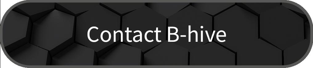 Contact B-hive